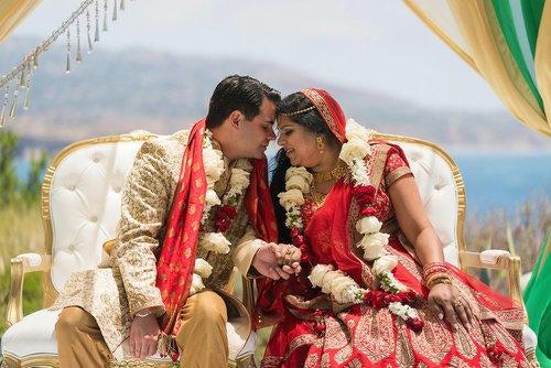 6 raisons qui font du nouveau α9 de Sony un appareil parfait pour les photographies de mariages et les réceptions