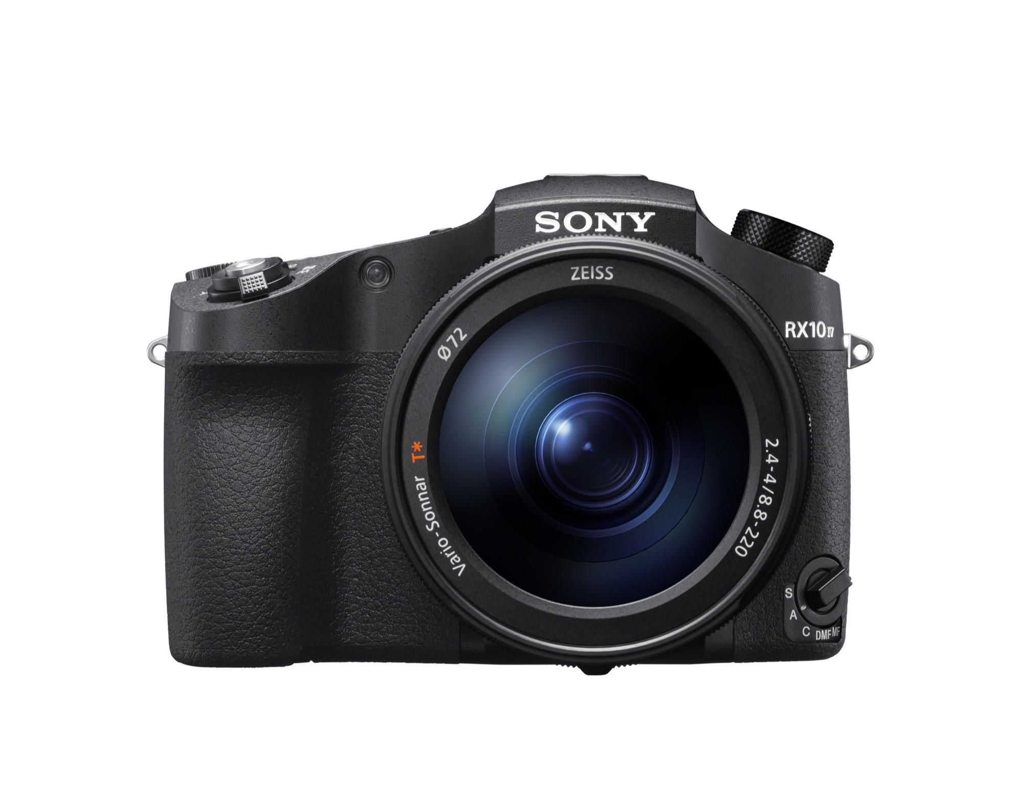 RX10IV_front_US01.Hy6Sy0rJ7.jpg