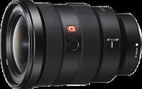 FE 16-35mm F2.8 GM