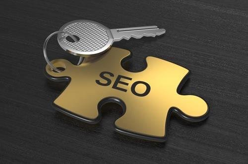 The PRO-Files: The 8 Steps To SEO Dominance