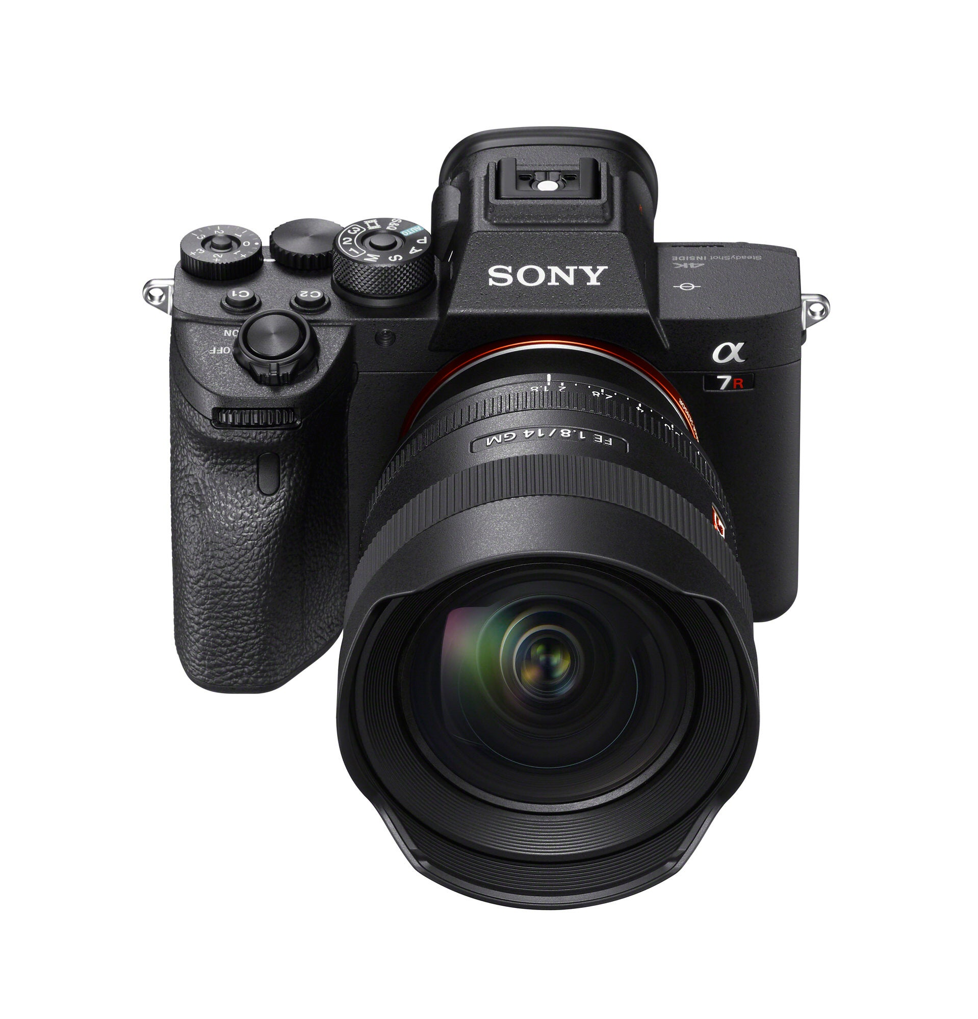 Sony-Alpha-Universe-ILCE-7RM4_SEL14F18GM_front_top.jpg