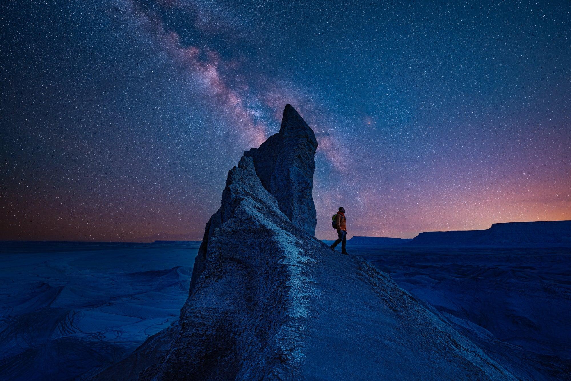 Sony-Alpha-Universe-Photo-By-Stan-Moniz-14mm-F18-GM-3.jpg