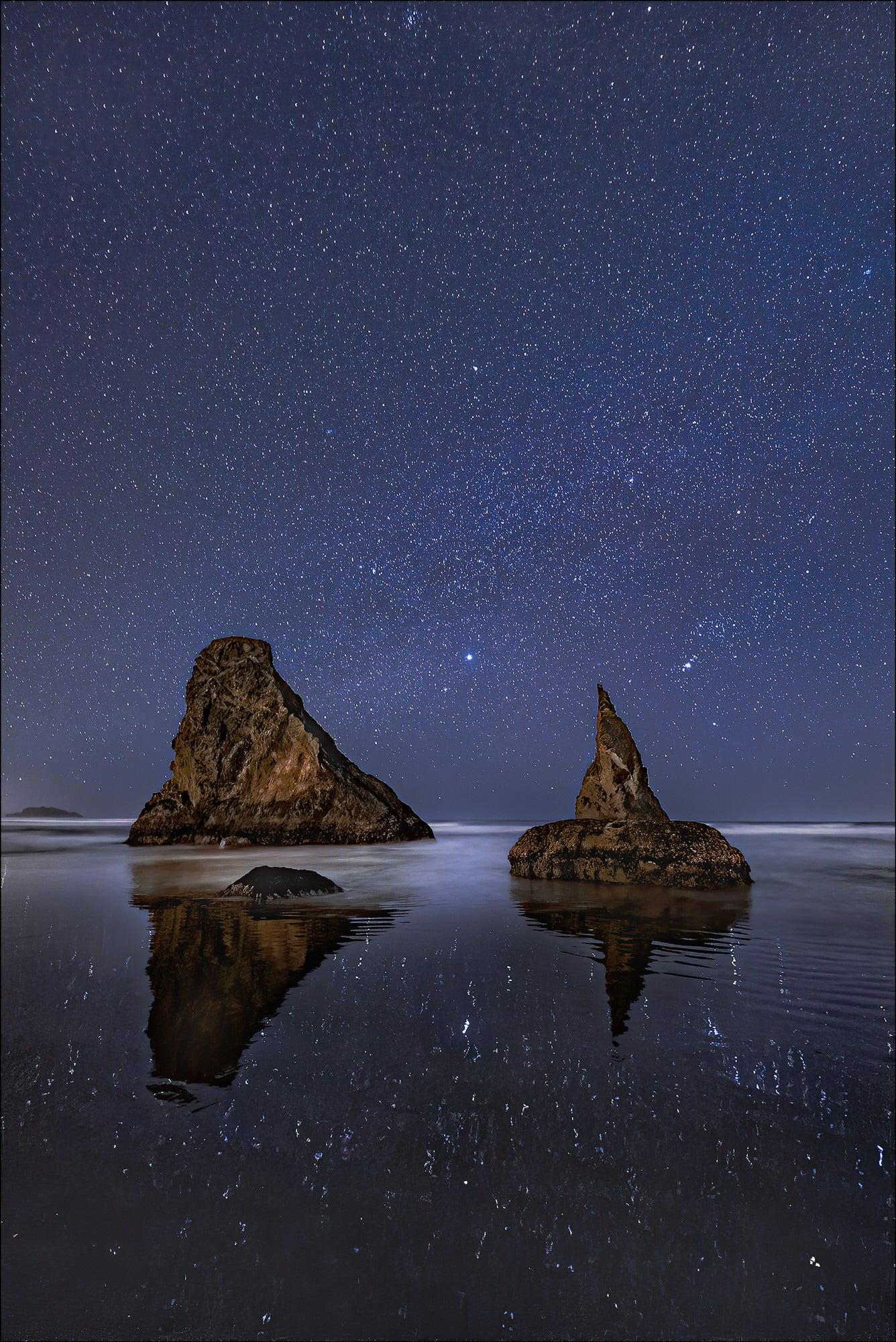 Sony-Alpha-Universe-Photo-by-Gary-Hart-14mm-GM-a7SIIIBandonNight.jpg