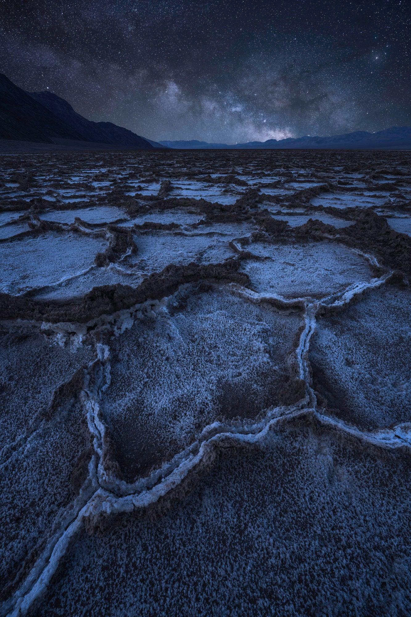 Sony-Alpha-Universe-Photo-by-Jess-Santos_14mm_Badwater_MW.jpg