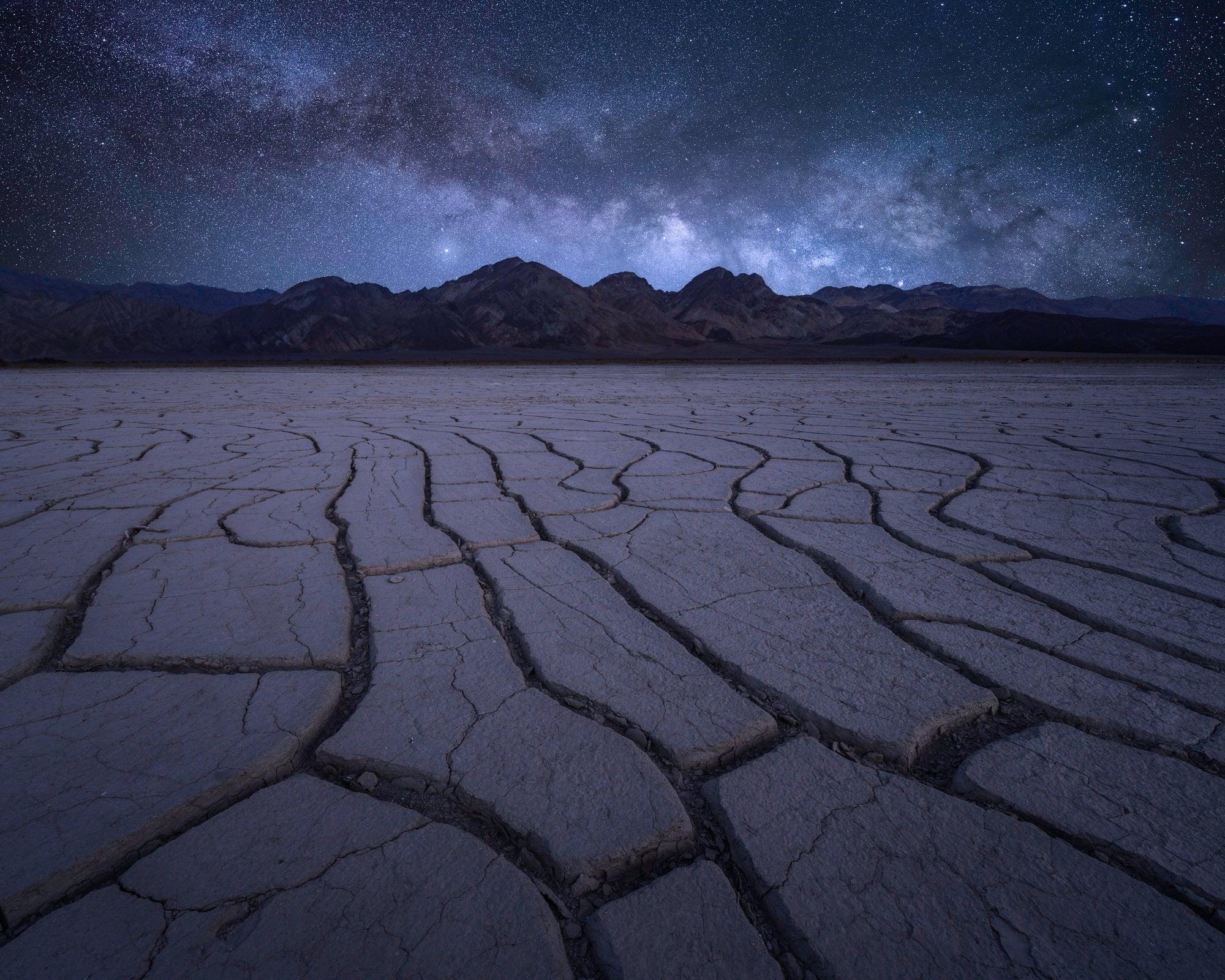 Sony-Alpha-Universe-Photo-by-Jess-Santos_14mm_MudCracks.jpg