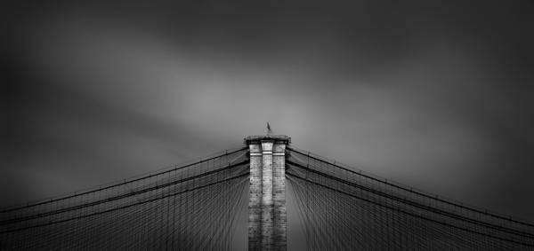 TR-Brookly-Bridge-B-W-LE.jpg