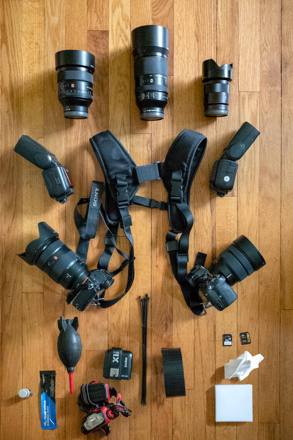 Tony-Bennett-Sony-Alpha-Universe-Whats-In-My-Bag.jpg