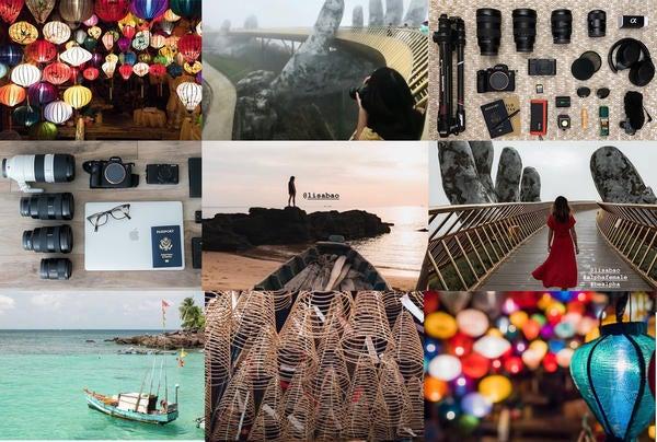 Vietnam-Composite-2.jpg