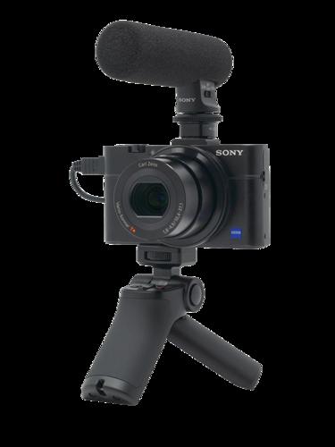 VloggerSetup_DSCRX100M20-VCTSGR1-ECMGZ1M-DSC04742-AG-v1b.png