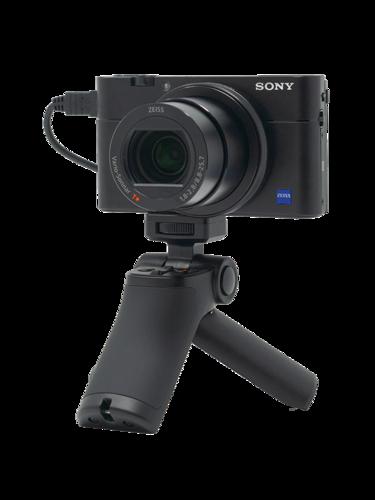 VloggerSetup_DSCRX100M5b-VCTSGR1-DSC04744-AG-v1b.png
