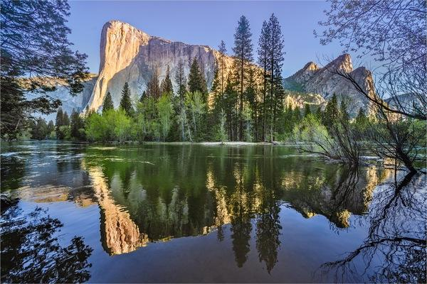 a7RIIYNPSonyMay2017_DSC3664ElCapitanSpringReflection_Sony12-24.jpg