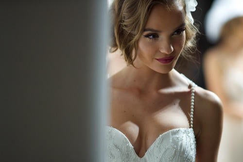 Pour concevoir le meilleur contrat de photographies de mariage, il faut miser sur le bon sens