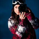 Erin Hogue headshot
