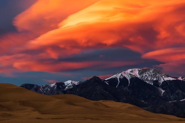 great-sand-dunes-sunset-new-james-brandon.jpg