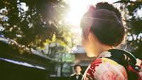 Photo by Zabrina Deng (JeZa Photography). RX1R II at 35mm. 1/125-sec., f/4, ISO 200