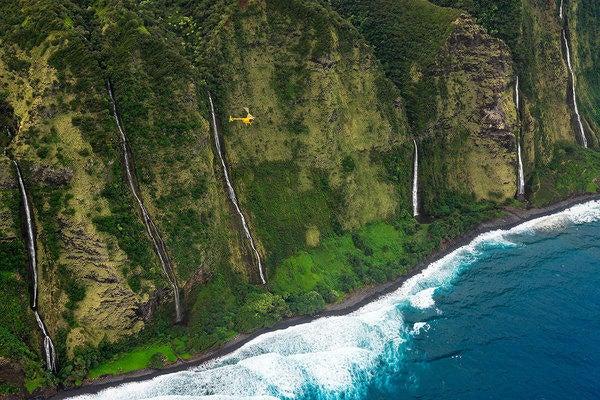 kohala-waterfalls-james-brandon.jpg