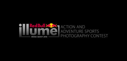 Participez au concours The Red Bull Illume Image Quest 2016 parrainé par Sony