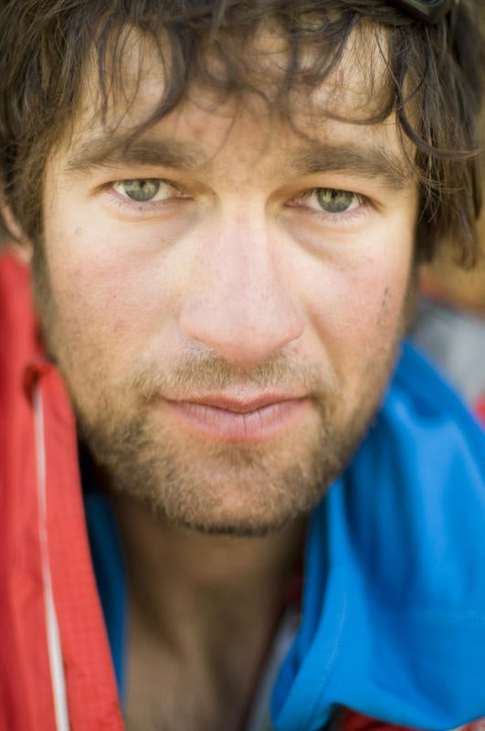 Renan Ozturk profile photo
